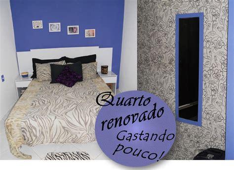 decorar parede papel de presente papel de presente na parede do quarto yazzic