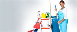 cleaning company absolute spotless cleaning company