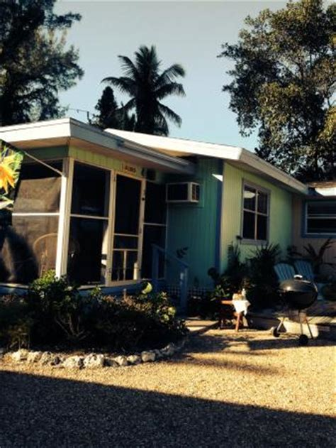 Periwinkle Cottages Sanibel by The Ibis Fotograf 237 A De Periwinkle Cottages Of Sanibel