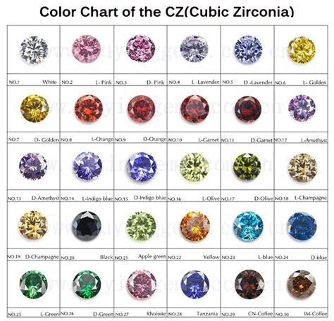 aaaaa white cut cubic zirconia and arrow cz