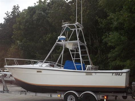 24 center console boats for sale topaz 24 center console the hull truth boating and