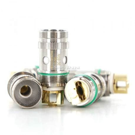 Ec Coil Ceramic 05ohm For Pico Kit Melo Iii Tank Murah Diskon 1 ec ceramic eleaf 0 5ohm for melo melo 2 melo 3 ijust 2 for sale on svapo