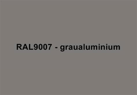 fensterbank le pin ral 9007 graualuminium 1026 leuchtgelb 2005