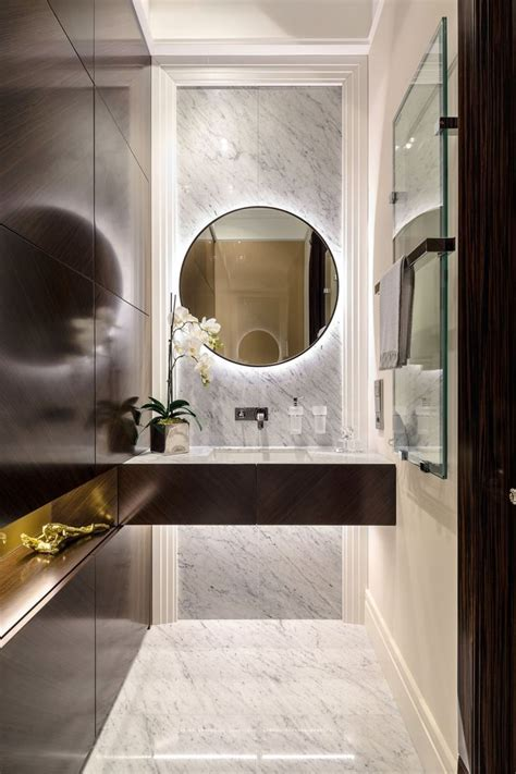 modern homes bathrooms the 25 best luxury bathrooms ideas on