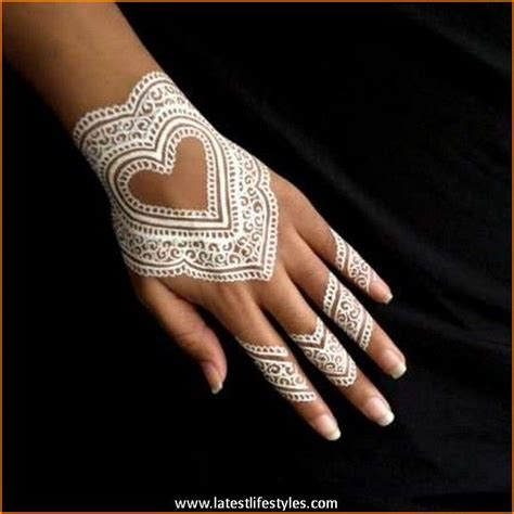 henna tattoo tubes attractive white henna designs bored