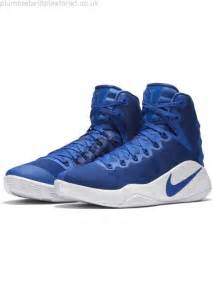 nike basketball shoes price nike basketball shoes 2016 price list