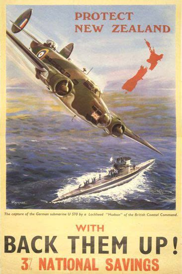 u boat new zealand 24 best enemy the fat images on pinterest world war two