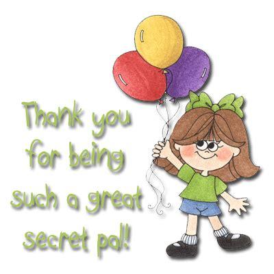 for secret pal secret pal cnotes ii writing