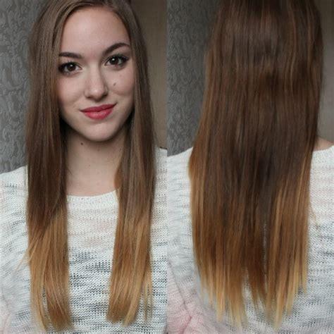 Stijl Haar by Stijl Haar Of Steil Haar