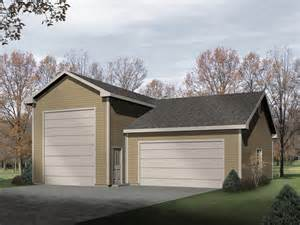 rv storage garage kira rv and boat storage garage plan 059d 6000 house