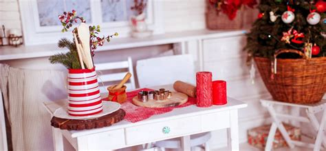 essential home items 6 essential household items you need for christmas