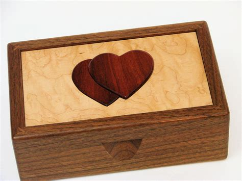 for woodworking boxes marquetry intarsia and more allan longroy