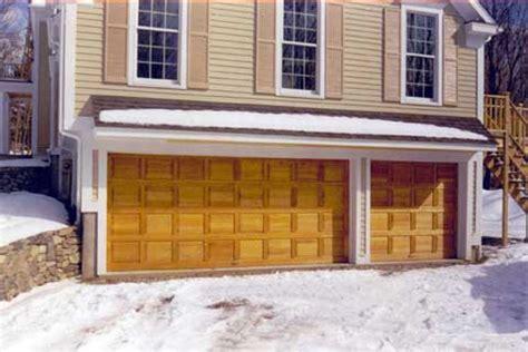 Garage Door Repairs Garage Door Repairs Vancouver Wa Garage Door Repair Vancouver Wa