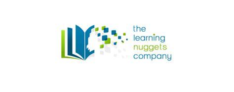free logo design for educational institutes 50 creative school logo designs and education logo ideas