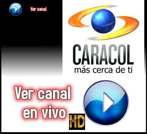 ver canales de tv en vivo por internet online ver canales hd en vivo gratis por internet online gratis