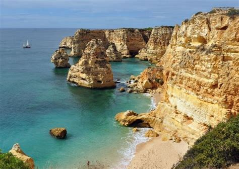 best beaches portugal 10 best beaches in portugal in pictures