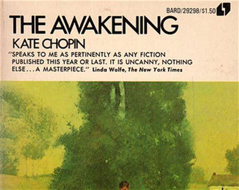 kate chopin biography the awakening kate chopin etsy