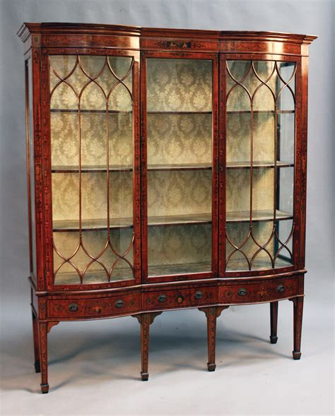 modern display cabinets with glass doors edgarpoe net edgarpoe net cake display cabinet