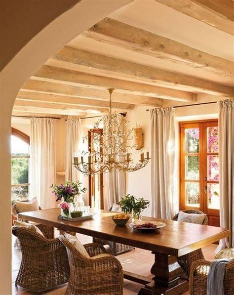 splash home decor home decor photos home interiors white with a splash of