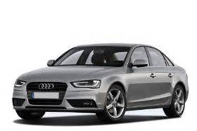 Used Cars For Sale Uk Audi Used Audi A4 Cars For Sale On Auto Trader