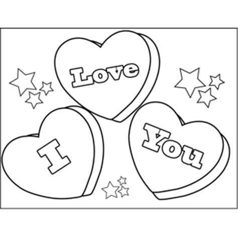 i love you baby coloring pages i love you babe coloring pages coloring pages