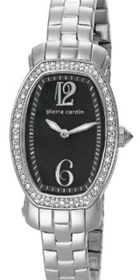 Cardin Pc106551f04 cardin s quartz rayonnement pc105092f05 with metal cardin