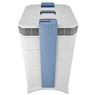 iqair gc multigas air purifier system usairpurifiers