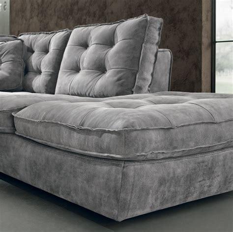 diva sofa diva sofa demir leather