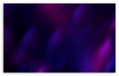 dark purple colors dark violet color wallpaper