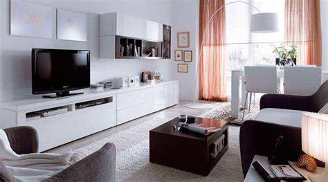 ideas salon ikea muebles de salon ikea destinado a presente casa