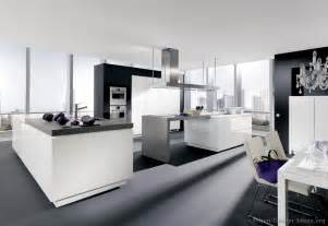 modern kitchen cabinet design photos contemporary kitchen cabinets pictures and design ideas