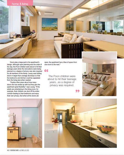 magazine design workshop mix and match mid levels magazine apr 2017 clifton