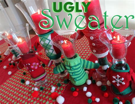 ugly sweater decorations review ebooks