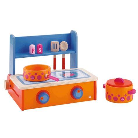 jouets cuisine en bois dinette cuisine sevi 1831 ekobutiks 174 l ma boutique