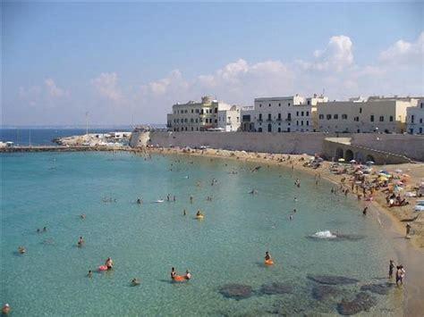 appartamenti mare gallipoli appartamento con terrazza vista mare gallipoli centro storico