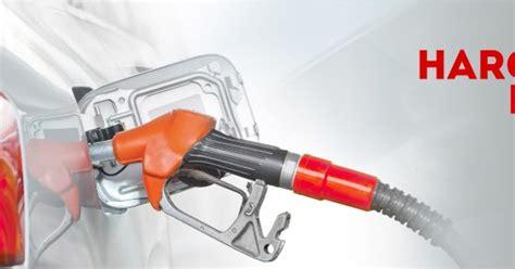 Minyak Terkini harga minyak terkini petrol ron95 ron97 diesel tahun 2017 kfzoom