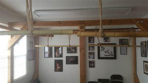 la rope dojo la rope bōnenkai 忘年会 la rope