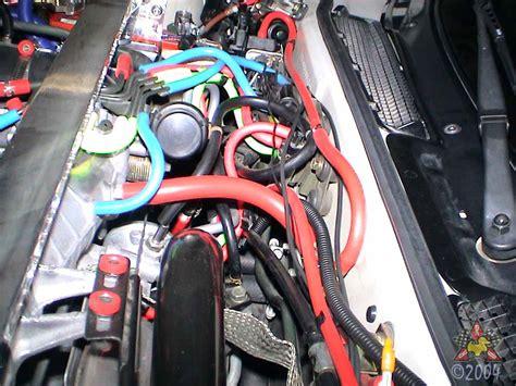 auto body repair training 1995 oldsmobile achieva regenerative braking service manual removing vaccum booster hose on a 1995 oldsmobile achieva sparky s answers