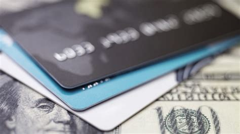 Stein Mart Gift Card Balance - the american express blue cash preferred blue is best nerdwallet