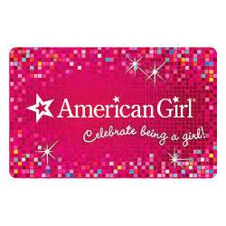 american gift card store gift cards