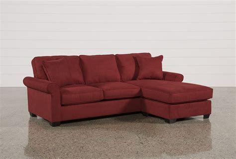 Sleepers Sofa Sale Leather Sectional Sofas On Sale Tourdecarroll