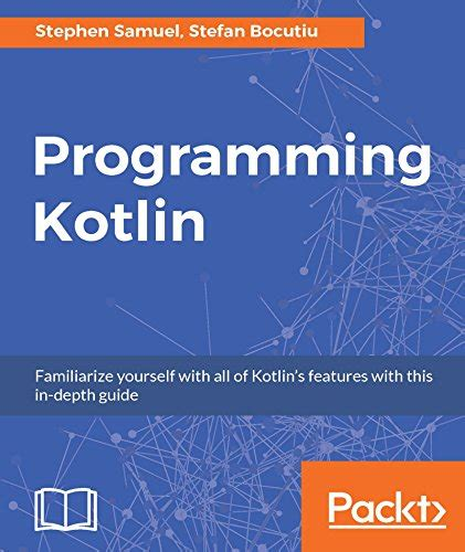 tutorialspoint kotlin pdf kotlin useful resources