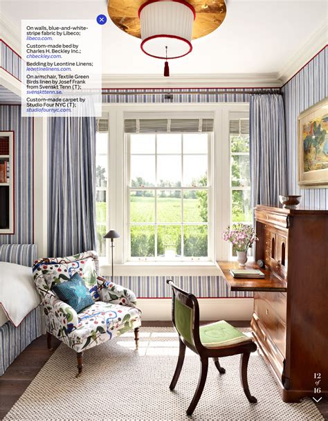 architectural digest architectural digest aol image search results