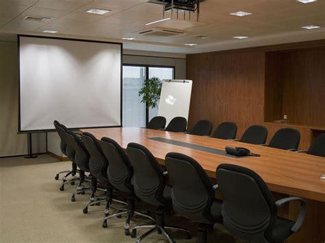 brighten  boardroom west coast  fi