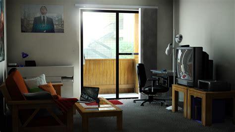 virtual living room virtual living room 2 0 by nickdagamer on deviantart
