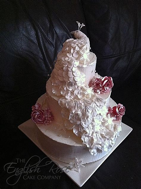 79 best Anniversary Cake Ideas images on Pinterest   Conch
