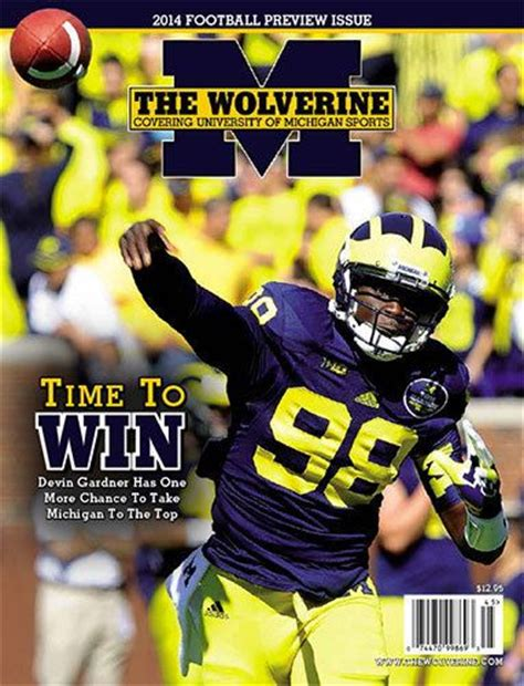 michigan football colors 169 best michigan football images on gift