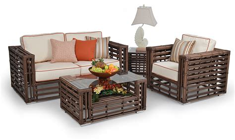 Furniture: Palm Springs Rattan For Home Furniture