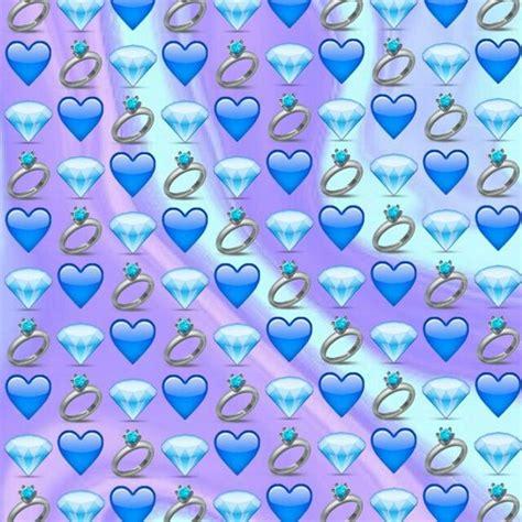 emoji wallpaper blue 54 best images about emoji backgrounds on pinterest