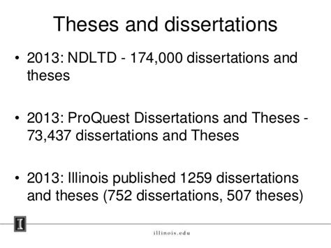 theses and dissertations database dissertation theses database dissertations written by